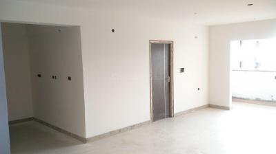 Gallery Cover Image of 1436 Sq.ft 3 BHK Apartment for buy in Thanisandra for 7603000