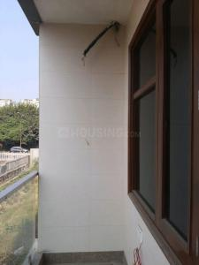 Gallery Cover Image of 950 Sq.ft 3 BHK Independent Floor for buy in Sector 16 Rohini for 10500000