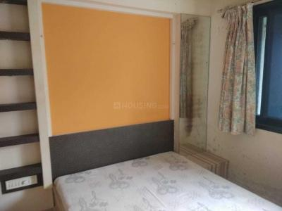 Gallery Cover Image of 1200 Sq.ft 2 BHK Apartment for rent in Vasai West for 20000