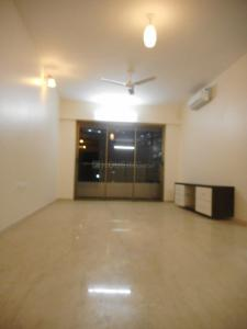 Gallery Cover Image of 1800 Sq.ft 3 BHK Apartment for rent in Emerald Isle Phase II, Powai for 80000