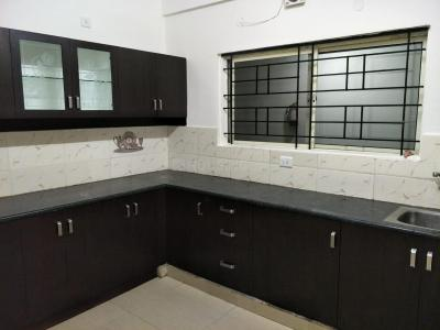 Gallery Cover Image of 1150 Sq.ft 2 BHK Apartment for rent in Prime Lavender Apartment, Kadubeesanahalli for 22500