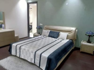 Gallery Cover Image of 1350 Sq.ft 3 BHK Apartment for buy in Defence Enclave, Sector 44 for 3800000
