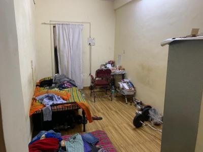 Bedroom Image of PG 4271176 Chembur in Chembur