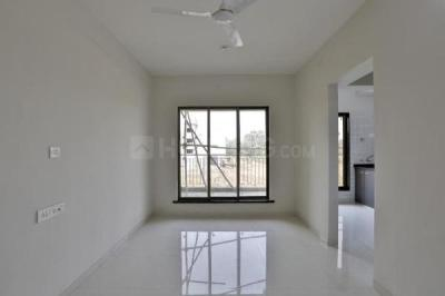 Gallery Cover Image of 585 Sq.ft 1 BHK Apartment for buy in Boisar for 1580000