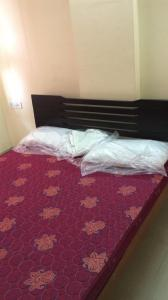 Gallery Cover Image of 650 Sq.ft 1 BHK Apartment for rent in Kurla West for 42500