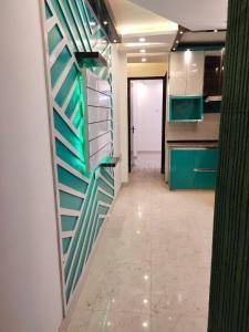 Gallery Cover Image of 550 Sq.ft 2 BHK Apartment for buy in ARE Uttam Nagar Homes, Uttam Nagar for 3200000