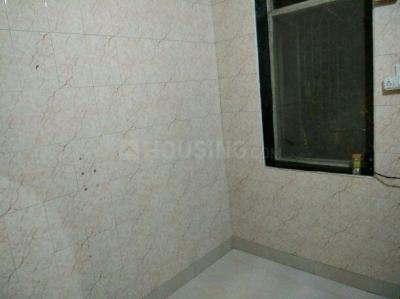 Bathroom Image of Mangal Pawar in Tardeo