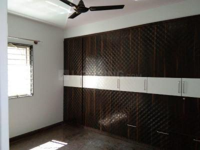 Gallery Cover Image of 800 Sq.ft 2 BHK Apartment for rent in Annapurneshwari Nagar for 18000