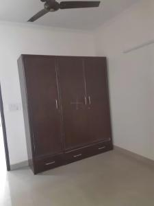 Gallery Cover Image of 1200 Sq.ft 2 BHK Independent Floor for buy in Orbit Floors CR Park, Chittaranjan Park for 11000000