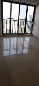 Gallery Cover Image of 810 Sq.ft 2 BHK Apartment for buy in Primus Residences, Santacruz East for 22500000