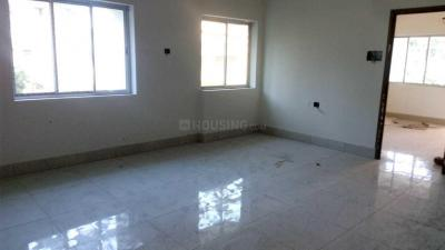 Gallery Cover Image of 1340 Sq.ft 3 BHK Apartment for buy in Garia for 7200000