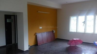 Gallery Cover Image of 2400 Sq.ft 4 BHK Independent House for rent in Konanakunte for 40000