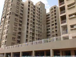 Gallery Cover Image of 1060 Sq.ft 2 BHK Apartment for rent in Hadapsar for 21000