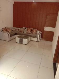 पीर मुछल्ला  में 3450000  खरीदें  के लिए 1250 Sq.ft 3 BHK इंडिपेंडेंट फ्लोर  के गैलरी कवर  की तस्वीर