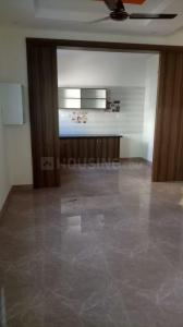 Gallery Cover Image of 500 Sq.ft 1 BHK Apartment for rent in Devarachikkana Halli for 10000