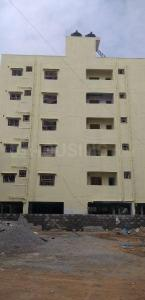 Gallery Cover Image of 1250 Sq.ft 3 BHK Apartment for buy in Devarachikkana Halli for 5300000