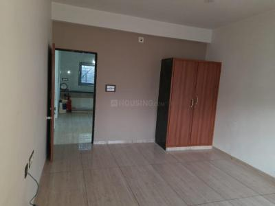 Gallery Cover Image of 1200 Sq.ft 2 BHK Independent House for rent in Maninagar for 22000