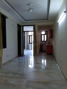Gallery Cover Image of 870 Sq.ft 2 BHK Independent Floor for buy in Chhattarpur for 2700000