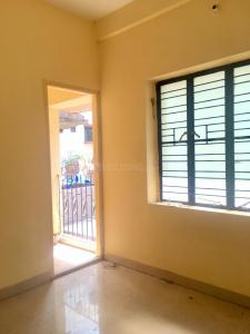 Gallery Cover Image of 450 Sq.ft 1 BHK Apartment for buy in Kasba for 1300000