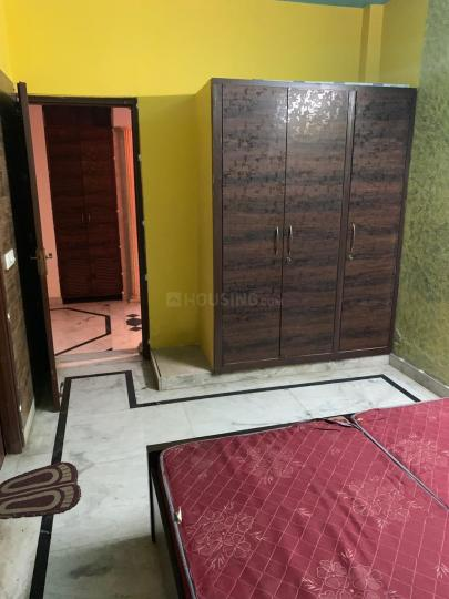 Bedroom Image of 1950 Sq.ft 3 BHK Independent Floor for rent in Ansal Sushant Lok I, Sushant Lok I for 47000