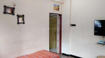 Gallery Cover Image of 650 Sq.ft 1 BHK Apartment for rent in Matunga West for 47000