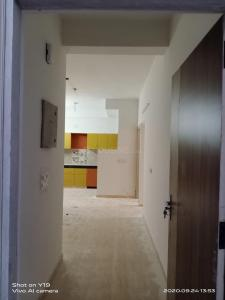 Gallery Cover Image of 980 Sq.ft 2 BHK Apartment for buy in Sector 45 for 3200000