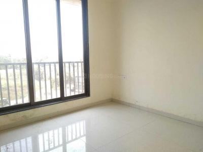 Gallery Cover Image of 950 Sq.ft 2 BHK Apartment for rent in New Panvel East for 7000