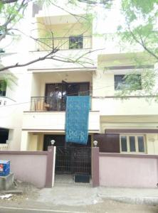 Gallery Cover Image of 650 Sq.ft 2 BHK Independent House for rent in Aminjikarai for 14000