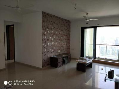 Gallery Cover Image of 1105 Sq.ft 2 BHK Apartment for buy in Malad West for 24500000