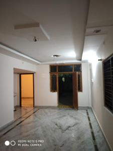 Gallery Cover Image of 1350 Sq.ft 2 BHK Independent House for rent in Bandlaguda Jagir for 12000