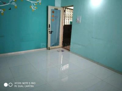 Gallery Cover Image of 750 Sq.ft 2 BHK Apartment for rent in Vishal Heritage, Wadgaon Sheri for 16000