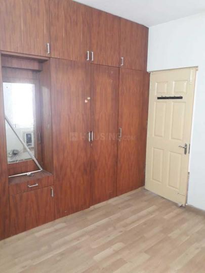 Bedroom Image of 1902 Sq.ft 3 BHK Apartment for rent in Padur for 23000