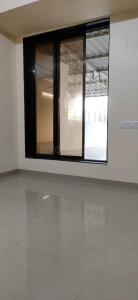 Gallery Cover Image of 1200 Sq.ft 2 BHK Apartment for rent in Ghansoli for 25000