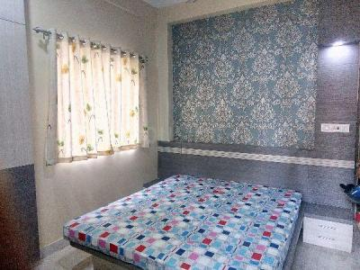 Gallery Cover Image of 1400 Sq.ft 3 BHK Apartment for rent in Kalighat for 60000