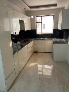 Gallery Cover Image of 2000 Sq.ft 4 BHK Independent Floor for buy in Krishna Signature Floors, Sector 42 for 8450000