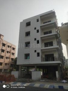 Gallery Cover Image of 1480 Sq.ft 3 BHK Independent House for buy in Individual Apartment , New Town for 6500000
