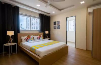 Bedroom Image of Jorawar Bhavan in Marine Lines