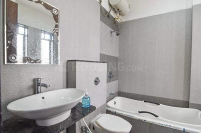 Gallery Cover Image of 2000 Sq.ft 3 BHK Villa for buy in Tungarli for 16500000