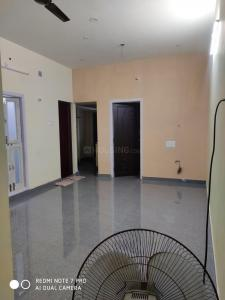 Gallery Cover Image of 900 Sq.ft 2 BHK Independent House for rent in Kolathur for 13000