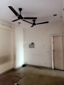 Gallery Cover Image of 500 Sq.ft 1 BHK Apartment for rent in Gaursons Gaur City 2 11th Avenue, Noida Extension for 7500