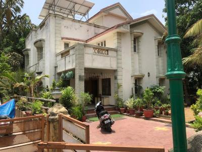 Gallery Cover Image of 3393 Sq.ft 4 BHK Independent House for buy in Bopal for 38000000