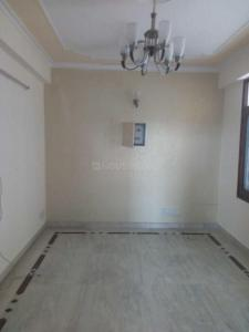 Gallery Cover Image of 1850 Sq.ft 3 BHK Apartment for rent in Dream Apartment , Sector 22 Dwarka for 28500