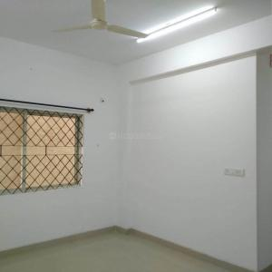Gallery Cover Image of 3000 Sq.ft 6 BHK Independent Floor for buy in Indira Nagar for 29000000