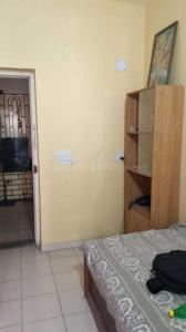 Gallery Cover Image of 583 Sq.ft 1 BHK Apartment for buy in Garia for 2500000