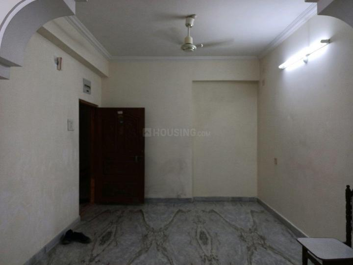 Living Room Image of 1200 Sq.ft 2 BHK Apartment for rent in Madhapur for 32000