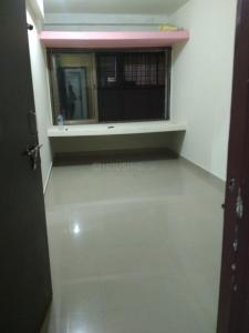 Gallery Cover Image of 460 Sq.ft 1 BHK Apartment for rent in Parel for 18000