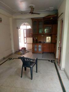 Gallery Cover Image of 1350 Sq.ft 2 BHK Apartment for rent in Sector 23 Dwarka for 25000