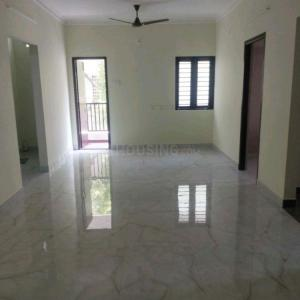 Gallery Cover Image of 1150 Sq.ft 2 BHK Apartment for buy in Malainur Manasarover, Ramapuram for 7650000