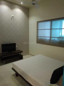 Gallery Cover Image of 1200 Sq.ft 2 BHK Apartment for buy in Pashan for 6200000
