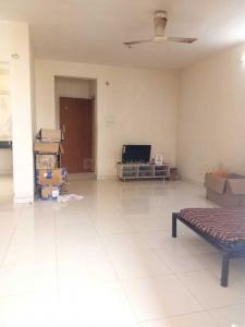 Gallery Cover Image of 1180 Sq.ft 2 BHK Apartment for rent in Pimple Saudagar for 22000